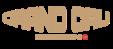 GrandCruDesign